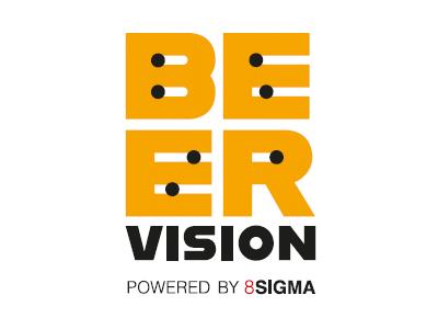 Beer Vision