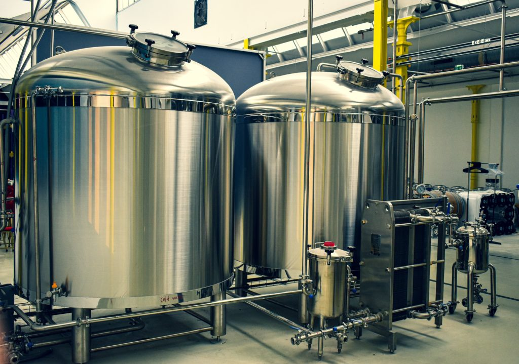 Industries image